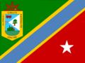 Propuesta de bandera de Quellón.png