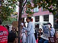 Protect Net Neutrality rally, San Francisco (37730294372).jpg