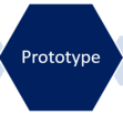 Prototype - Design Thinking.png
