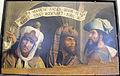 Provenza, tre profeti, 1490 ca..JPG