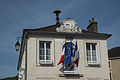 Proverville Mairie 780.jpg