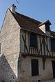 Provins - 2012-03-24 - IMG 1342.jpg