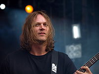 Provinssirock 20130615 - Children of Bodom - 15.jpg