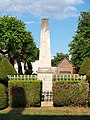 Prunoy-FR-89-monument aux morts-02.jpg