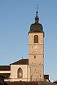 Pruntrut-Eglise-Pierre.jpg