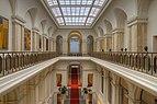 Prussian Landtag 2013 Interior 04.jpg