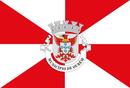 Bandeira de Ourém