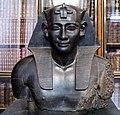Ptolemaios.jpg