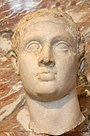 Ptolemaeus XII Auletes Louvre Ma3449.jpg