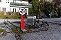 Public Scale Traunkirchen Ortsplatz 2019.jpg