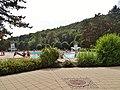 Public bath - Geibeltbad Pirna - panoramio.jpg