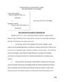 Publicly filed CSRT records - ISN 00156, Allal Ab Aljallil Abd Al Rahman Abd.pdf