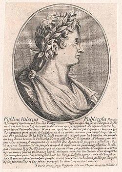 Publius Valerius Publicola.jpg