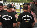 Pudzian Team.JPG