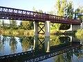 Puente Fuentidueña de Tajo 2.jpg