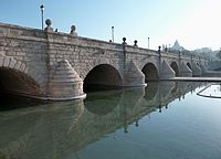 Puente de Segovia (Madrid) 08.jpg