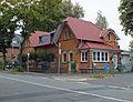Pulheim Brauweiler Doppelhaus Auf der Insel I⁄002.jpg