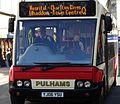 Pullhams YJ06 YSU in Cheltenham, 2017 (33456952845).jpg