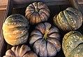 Pumpkin Crowning - 5229.jpg