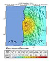 Punitaqui earthquake.jpg