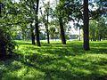 Pushkin 31 (7280974962).jpg