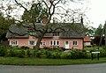 Pye's Farm Cottages, Molehill Green, Essex - geograph.org.uk - 176052.jpg