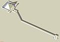 Pyramide de Niouserre 1.jpg