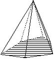 Pyramide ditrigonale.png