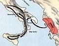 Pyrrhus route.jpg