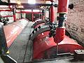 QSMM Lancashire Boiler 3258.JPG