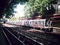 Q train.jpg