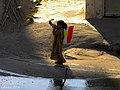 Qamishli streets - 8654984920.jpg