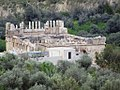 Qasr al-Abd Palace - 36453505272.jpg