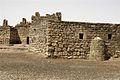 Qasr el Azraq - 3575141123.jpg