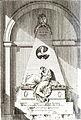 Quaglia - Le père Lachaise ou Recueil de dessins des principaux monuments de ce cimetière - Planche V.jpg