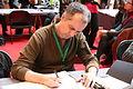 Quai des Bulles 2012 - 32 Alain Brion.JPG