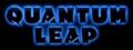 Quantum Leap (TV series) title.png