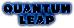 Quantum Leap (TV series) title.png