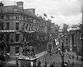 Queen Victoria's Royal visit to Dublin, Ireland 14.jpg