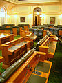 Queensland Legislative Assembly.JPG