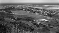 Queensland State Archives 1945 Coolangatta and Tweed Heads from Razorback c 1934.png
