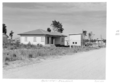 Queensland State Archives 4785 Reclamation Broadbeach June 1953.png