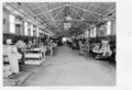 Queensland State Archives 4875 Civil aviation workshop Eagle Farm c 1952.png