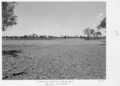 Queensland State Archives 5337 Watering facility Bargo Tank Quilpie Eromanga January 1955.png