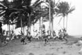 Queensland State Archives 5785 Dancers St Pauls Moa Torres Strait Island June 1931.png