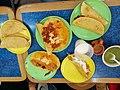 Quesadillas of Coyoacán.jpg