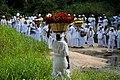 Quilombo dos Palmares é palco de reflexão e festa no 20 de novembro (30808887920).jpg