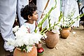 Quilombo dos Palmares é palco de reflexão e festa no 20 de novembro (31175668795).jpg