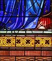 Quimper - Cathédrale Saint-Corentin - PA00090326 - 351.jpg