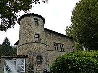 Quincivet-chateau-isere.JPG